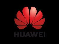 2021-PV-Profi-Suche_0125_Huawei
