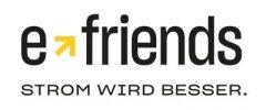 2021-Vorlage-MG-Logos-PV-Profi-Suche_0000s_0070_eFriends