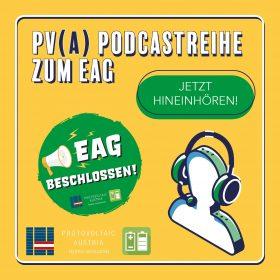 EAG_Podcast _Sujet