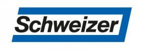 Ernst Schweizer AG