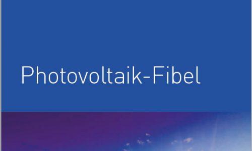 PV-Fibel