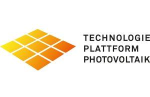 Sponsoren-Bilder-HP_0000_tppv_final_farbe_positiv