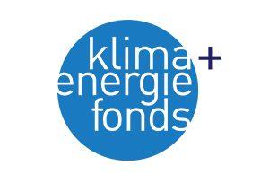 Sponsoren-Bilder-HP_0002_klimafonds_2D_RBG