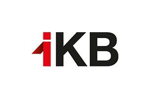Sponsoren-Bilder-HP_0003_IKB_Logo_CMYK_Rot_Schwarz_300dpi