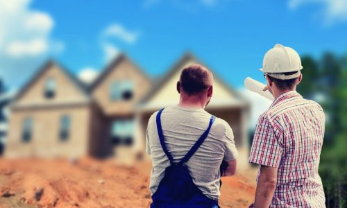 building-2762342_1920-1024x678