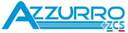 logoAzzurroZCS