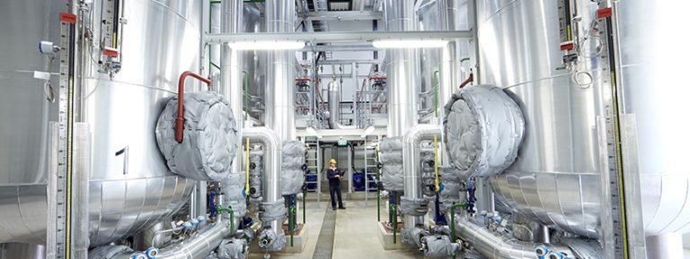 power to heat 1 | Photovoltaik Österreich