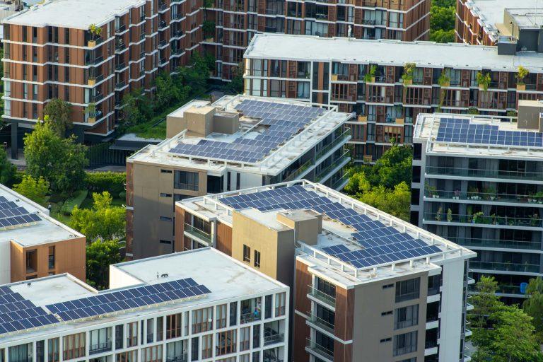 shutterstock 1792322242 c Artysteyr 1 | Photovoltaik Österreich