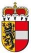 wappen sbg   Photovoltaik Österreich